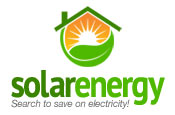 Solar Energy Nationwide